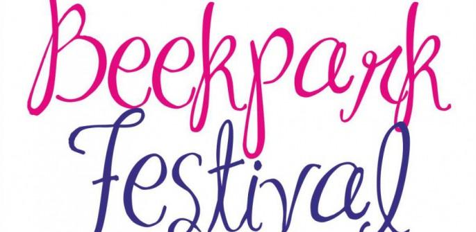 Hét jaarlijks terugkerende evenement