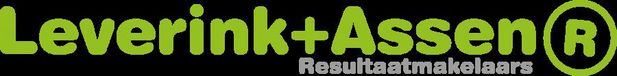 Leverink+Assen Resultaatmakelaars
